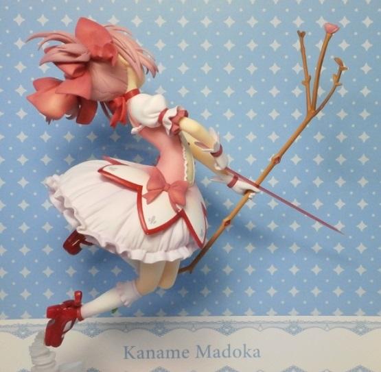 アー二マのフィギュア - コピー (63).jpg