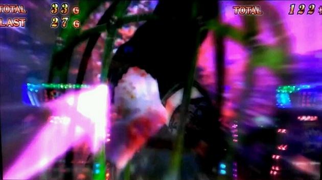 スロ アーニマのブログ - コピー (206).jpg