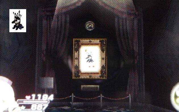 フィギュアキングダム - コピー (1028).jpg