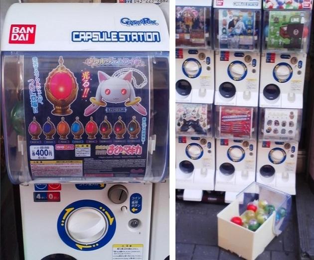 フィギュアキングダム - コピー (110).jpg