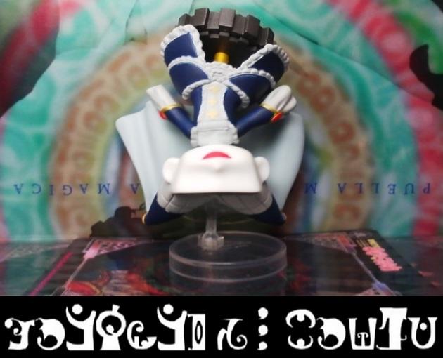 フィギュアキングダム - コピー (144).jpg