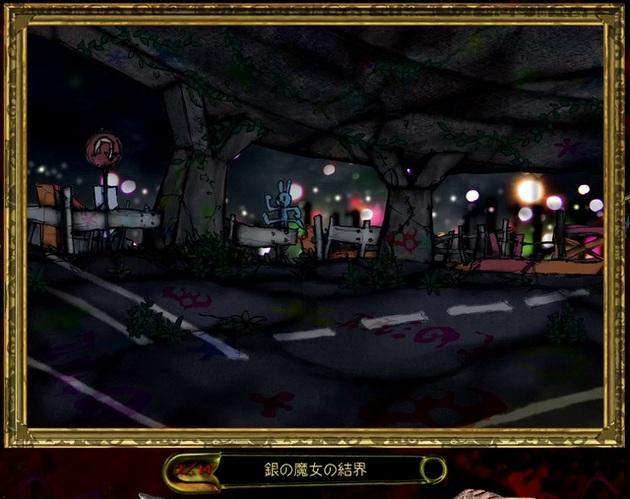 フィギュアキングダム - コピー (273).jpg