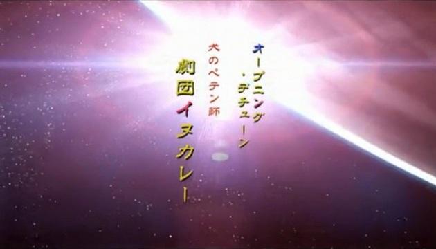 フィギュアキングダム - コピー (341).jpg