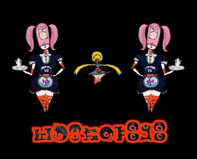 フィギュアキングダム - コピー (398).jpg