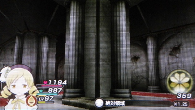 フィギュアキングダム - コピー (505).jpg