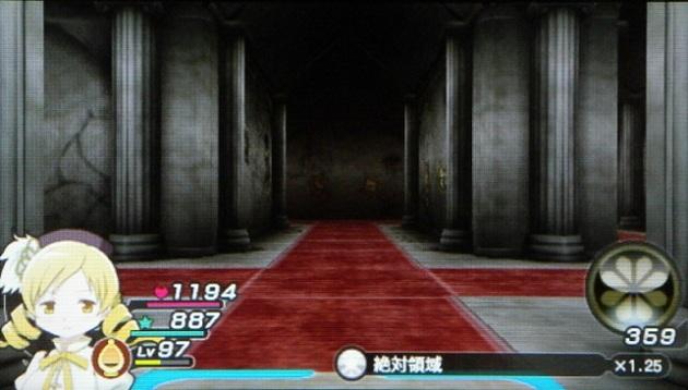 フィギュアキングダム - コピー (506).jpg