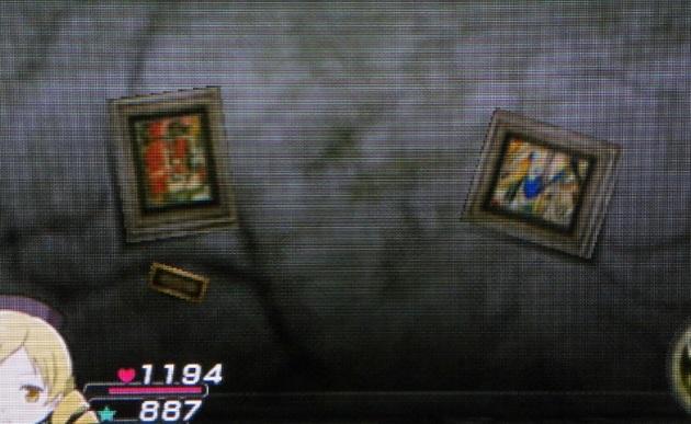 フィギュアキングダム - コピー (507).jpg