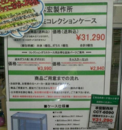 フィギュアキングダム - コピー (520).jpg