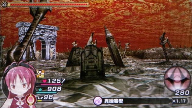 フィギュアキングダム - コピー (526).jpg