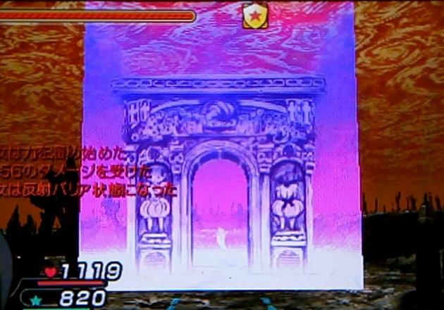 フィギュアキングダム - コピー (532).jpg