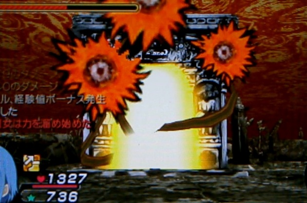 フィギュアキングダム - コピー (536).jpg