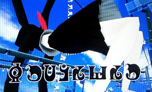 フィギュアキングダム - コピー (548).jpg