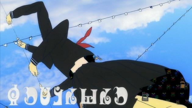 フィギュアキングダム - コピー (549).jpg