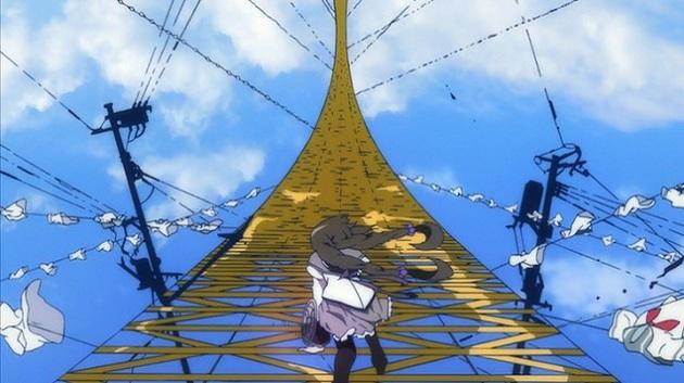 フィギュアキングダム - コピー (553).jpg