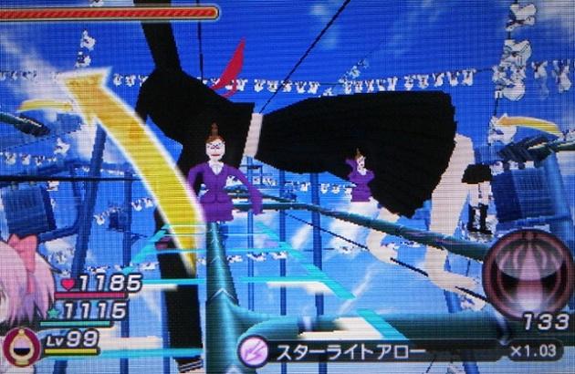 フィギュアキングダム - コピー (556).jpg
