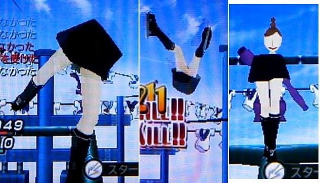 フィギュアキングダム - コピー (558).jpg