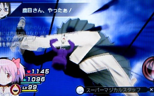 フィギュアキングダム - コピー (560).jpg