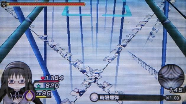 フィギュアキングダム - コピー (575).jpg