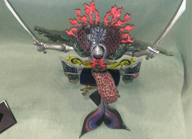フィギュアキングダム - コピー (602).jpg