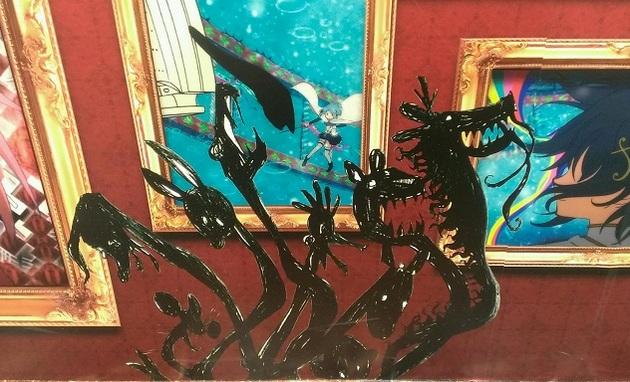 フィギュアキングダム - コピー (729).jpg