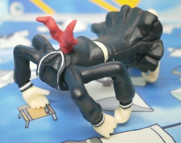 フィギュアキングダム - コピー (770).jpg
