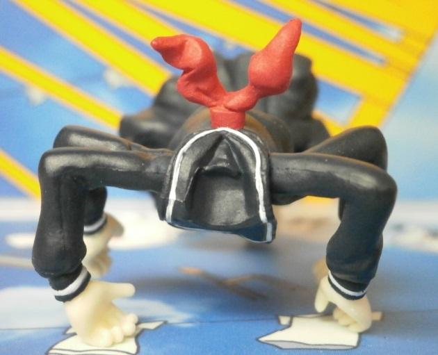 フィギュアキングダム - コピー (771).jpg
