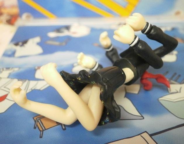 フィギュアキングダム - コピー (777).jpg