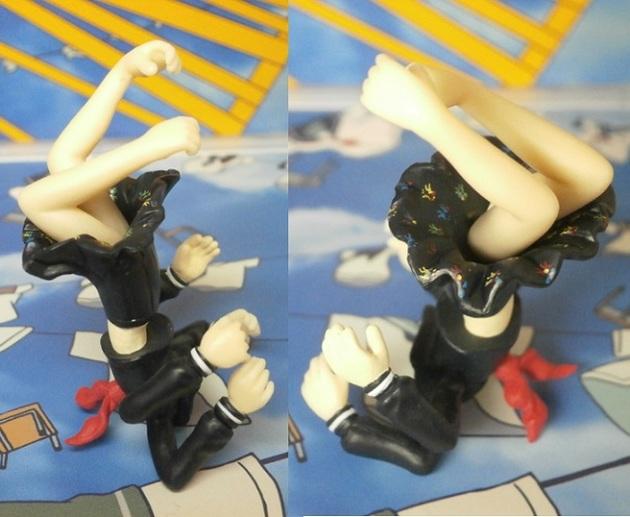 フィギュアキングダム - コピー (779).jpg