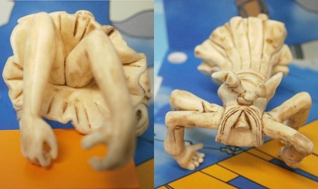 フィギュアキングダム - コピー (784).jpg