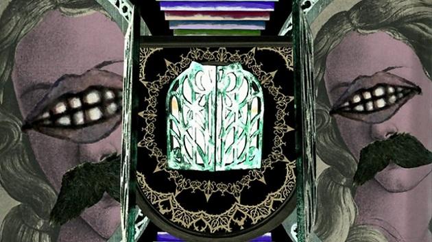 フィギュアキングダム - コピー (796).jpg