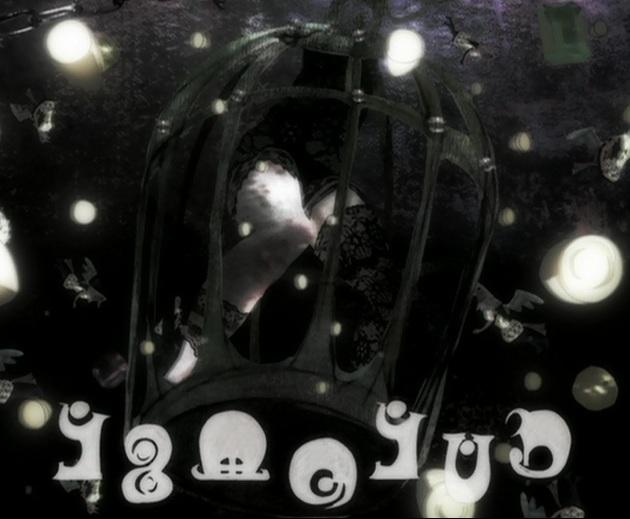 フィギュアキングダム - コピー (871).jpg