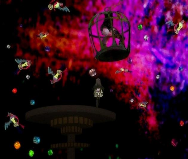 フィギュアキングダム - コピー (872).jpg