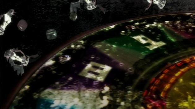 フィギュアキングダム - コピー (874).jpg