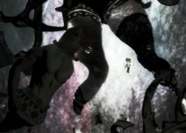 フィギュアキングダム - コピー (883).jpg