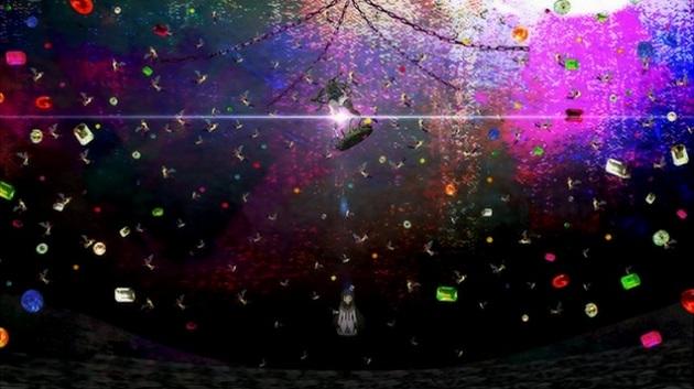 フィギュアキングダム - コピー (884).jpg