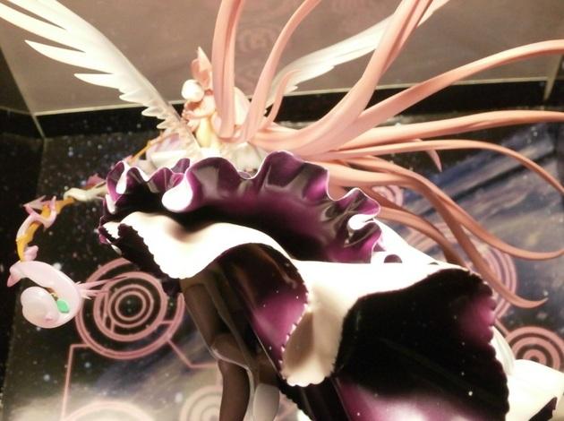 フィギュアキングダム! - コピー (37).JPG