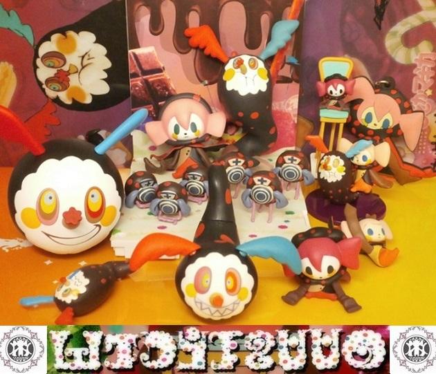 フィギュアキングダム! - コピー (542).JPG