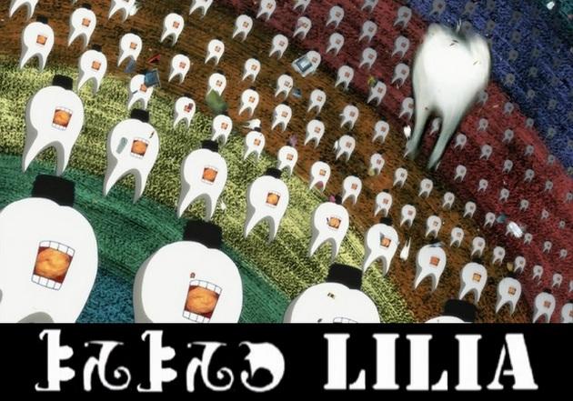 リリア - コピー (2).jpg