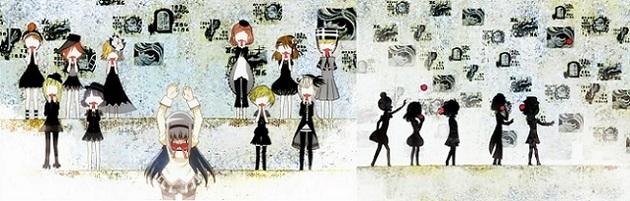 偽街の子供達 - コピー (18).jpg