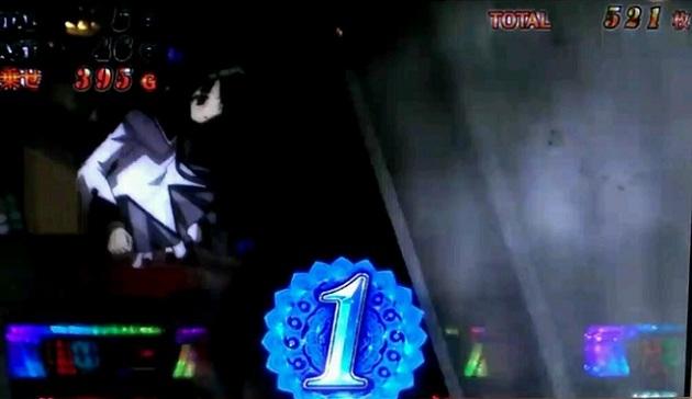 魔女バトル - コピー (81).jpg