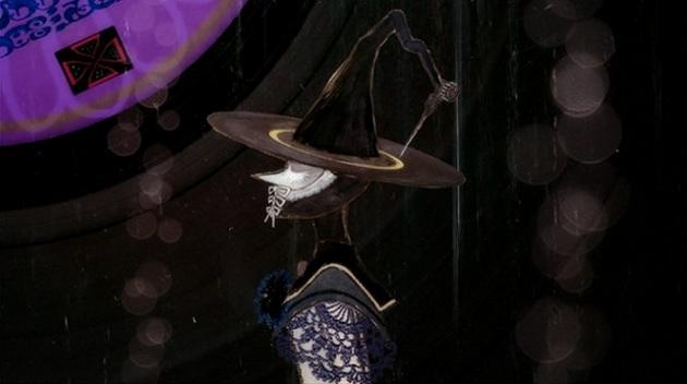 くるみ割りの魔女 - コピー (8).jpg