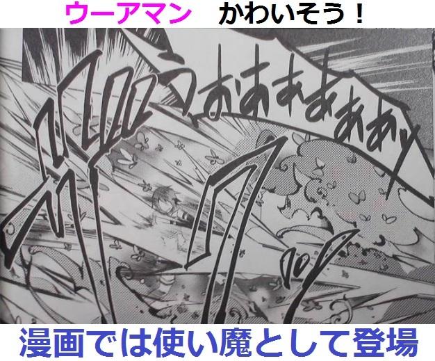 まどか☆マギカ 魔女 - コピー (231).jpg