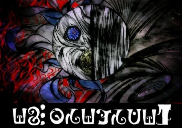 まどか☆マギカ 魔女 - コピー (311).jpg