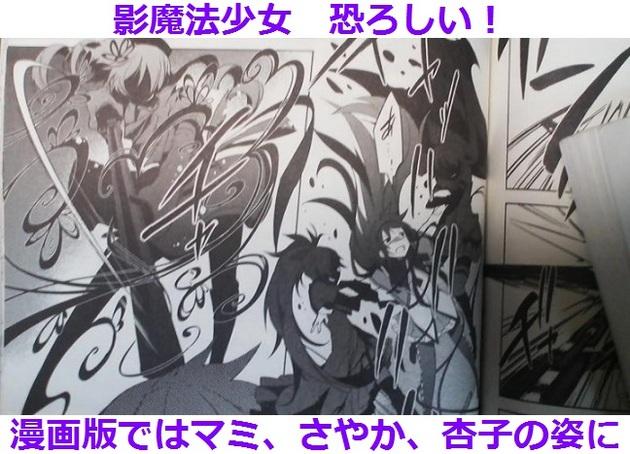 まどか☆マギカ 魔女 - コピー (349).jpg
