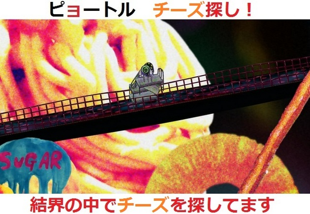 まどか☆マギカ 魔女 - コピー (41).jpg
