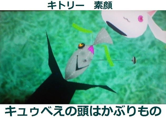 まどか☆マギカ 魔女 - コピー (434).jpg