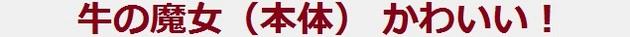 アーニマのブログ - コピー (166)かわいい - コピー.JPG