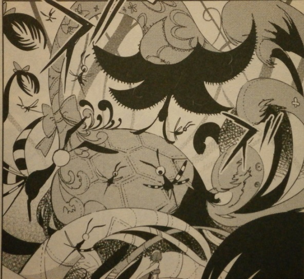 アーニマのブログ - コピー (238).JPG