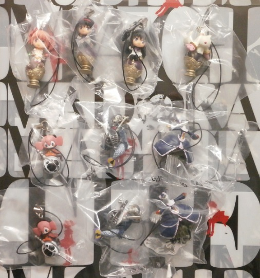 アーニマのブログ - コピー (265).JPG