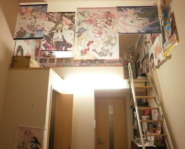 アーニマのブログ - コピー (309).JPG